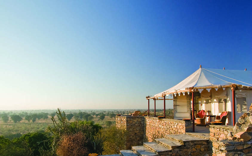 India Holidays & Tours, Honeymoon & Holiday Packages  Hotels, Travel